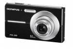 Product Image - Olympus FE-20