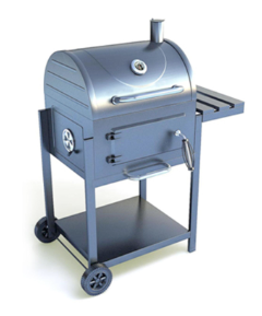 Product Image - Char-Broil  CB 11301696