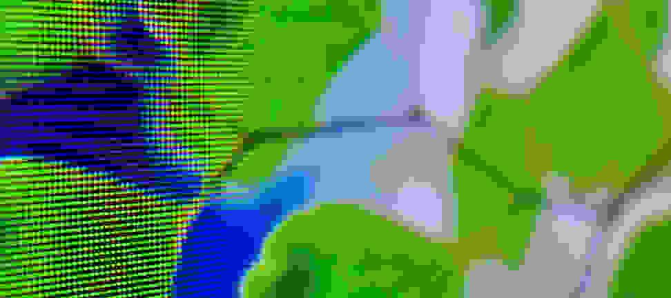 Product Image - Sharp Aquos LC-32LE450U