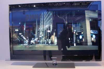 Samsung-7-750_front.jpg