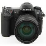 Fuji finepix s5 pro 100332
