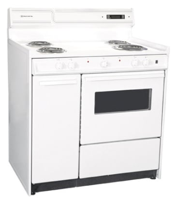 Product Image - Summit Appliance WEM430KW