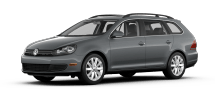 Product Image - 2013 Volkswagen Jetta SportWagen 2.0L TDI with Sunroof