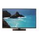 Product Image - Samsung UN40H5500
