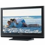 Product Image - Panasonic VIERA TH-C42HD18