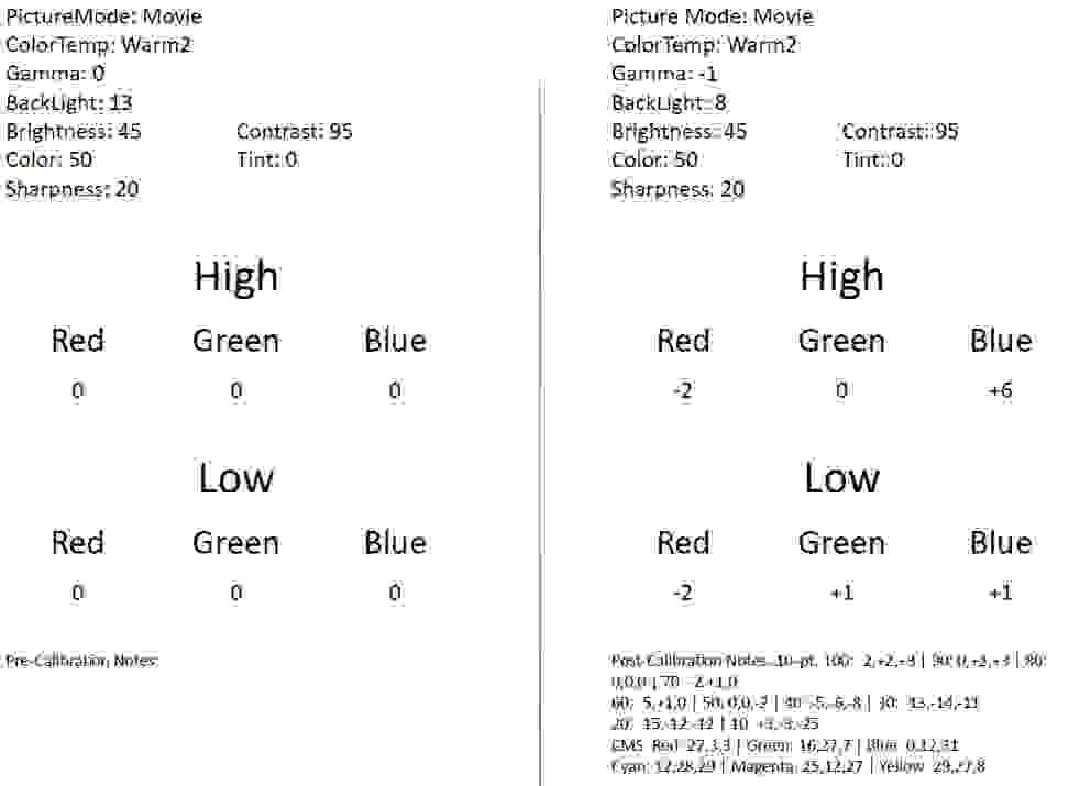 Samsung-UN40HU6950-Calibration.jpg
