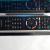 Sony kdl 32w650a remote