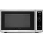 Product Image - KitchenAid KMCC5015GSS