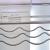 Whirlpool wrs975sidm wine rack