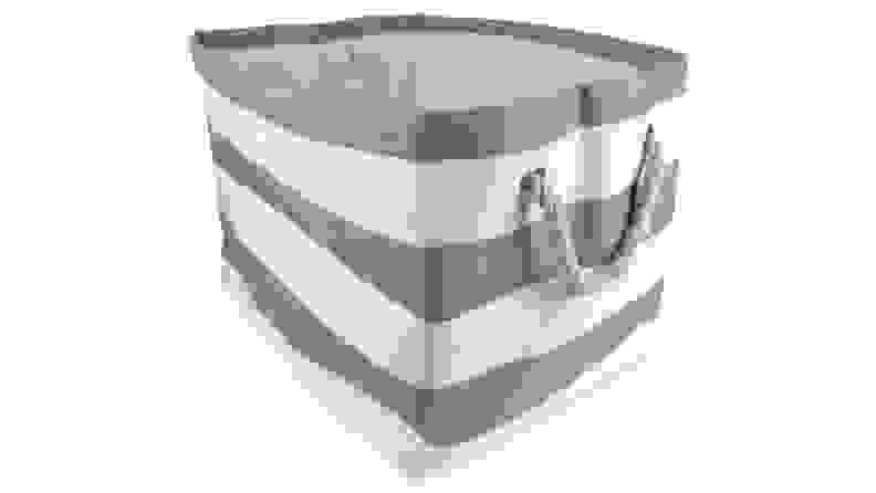 DII Storage Baskets