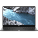 Product Image - Dell XPS 13 Touch 9370 (2018)