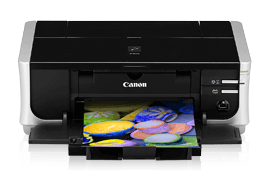 Product Image - Canon  PIXMA iP4500