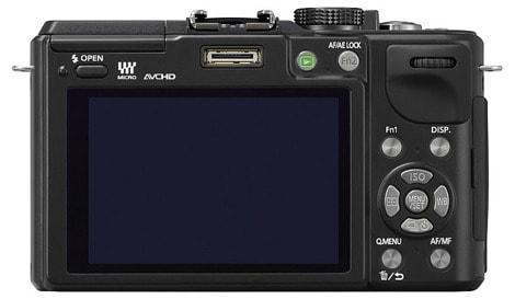 gx1-and-3d1-news4.jpg