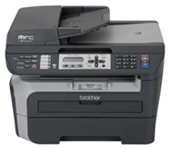 Product Image - Brother MFC-7840W