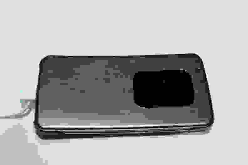 lggflex-3.jpg