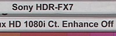 Sony_HDR-FX7_3000Lux_HD_CtEnhanceOff_crop.jpg