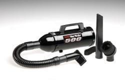 Product Image - Metro Vac N Go VM2B500