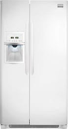 Product Image - Frigidaire  Gallery FGHS2368LE