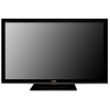 Product Image - Sony Bravia KDL-46BX450