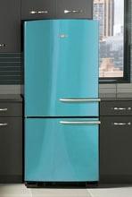 GE-Artistry-Cupcake-Blue-refrigerator-individual.jpg