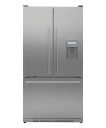 Product Image - Fisher & Paykel RF195ADUX1