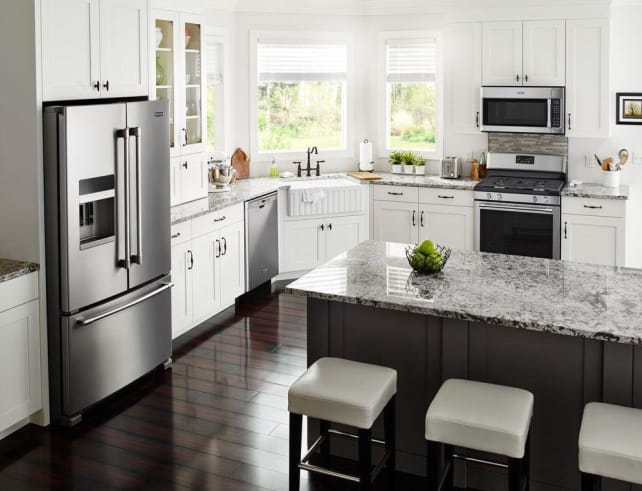the best memorial day deals of 2017 are on home appliances reviewed. Black Bedroom Furniture Sets. Home Design Ideas