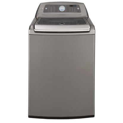 Product Image - Kenmore Elite 31523