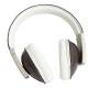 Product Image - Polk Audio Buckle