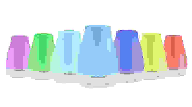 InnoGear Upgraded 150ml Diffuser