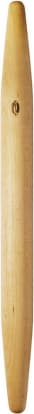 "Product Image - Whetstone Woodenware 23"" French Rolling Pin"