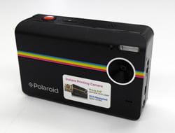 Product Image - Polaroid Z2300