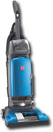 Product Image - Hoover U5491900 Anniversary Edition