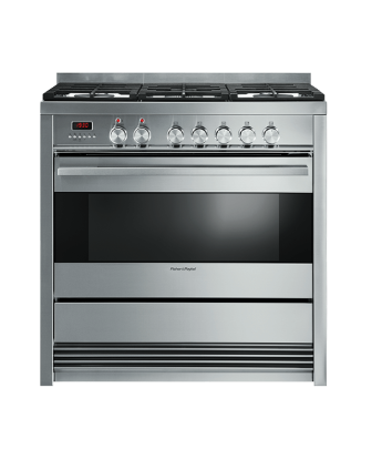 Product Image - Fisher & Paykel OR36SDPWGX1