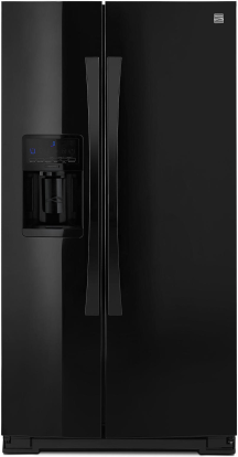 Product Image - Kenmore Elite 51779