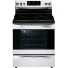 Product Image - Kenmore 95053