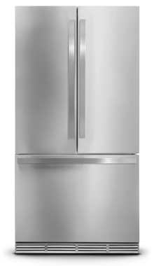 Product Image - Electrolux Icon E23BC68JSS