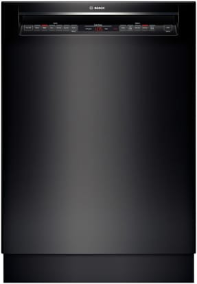 Product Image - Bosch 800 Series SHE68T56UC