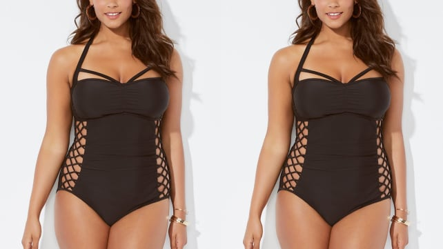 59ae5d61eb The 18 best places to buy swimsuits online - Reviewed Lifestyle