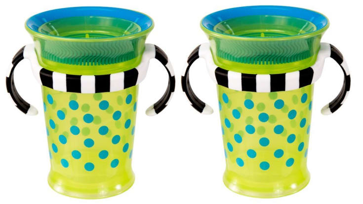Product Image - Sassy Grow Up Cup