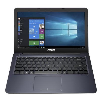 Product Image - Asus E402SA