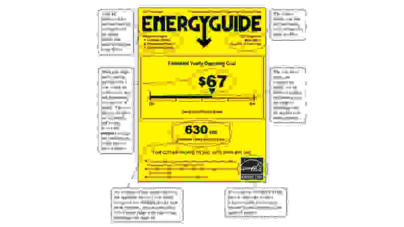 EnergyGuide_label