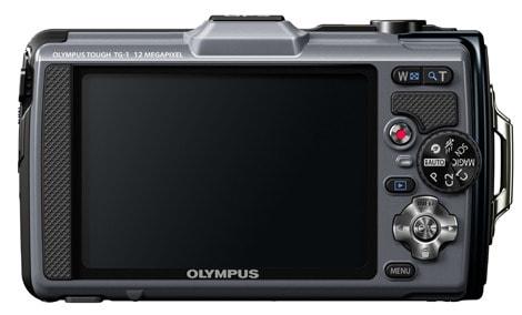 OLYMPUS-TG-1_BACK.jpg