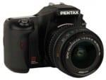 Product Image - Pentax K100D