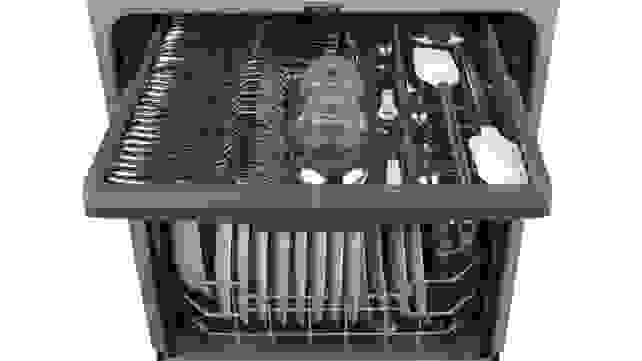 GE-Appliances-GDF630PGMWW