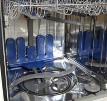 KitchenAid-KDFE454CSS-WashArms.jpg