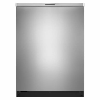 Product Image - Kenmore  Elite 14043