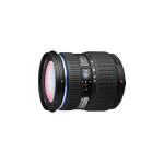 Olympus zuiko lens 14 54mm f:2.8 3.5 ii