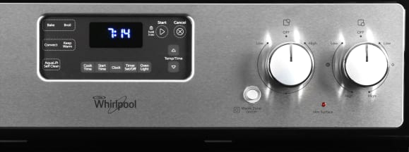 Whirlpool wfe540h0as hero2