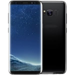 Product Image - Samsung Galaxy S8