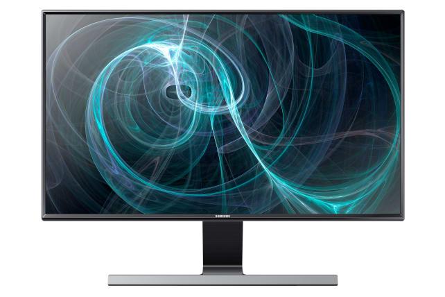 Samsung-Series5.jpg